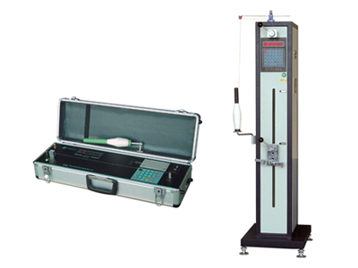 YG061C/T/J Electronic Single Yarn Strength Tester
