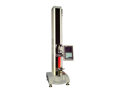 YG065C Electronic Strength Tester