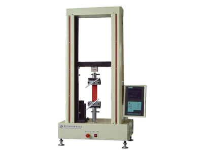 YG065HC Electronic Strength Tester