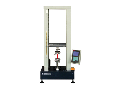 YG065H Electronic Strength Tester