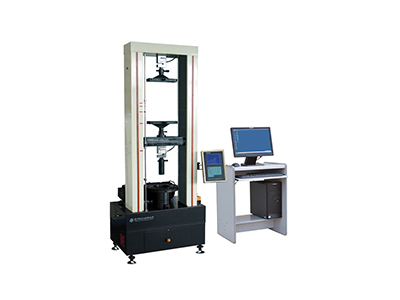 YG065H-3T Electronic Strength Tester